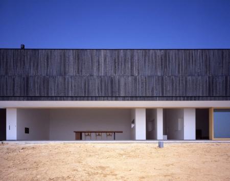 atelier-in-ushimado-by-tezuka-architects-057-004s.jpg