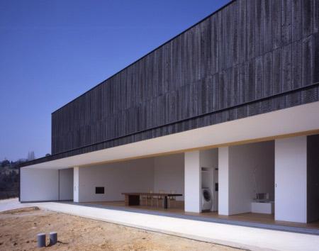 atelier-in-ushimado-by-tezuka-architects-057-005s.jpg