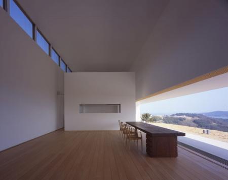 atelier-in-ushimado-by-tezuka-architects-057-019s.jpg