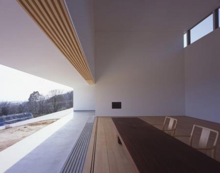 atelier-in-ushimado-by-tezuka-architects-057-025s.jpg