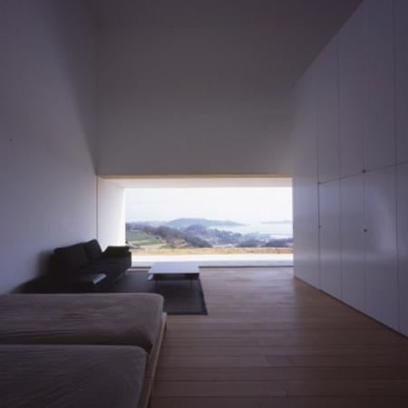 atelier-in-ushimado-by-tezuka-architects-057-028s.jpg