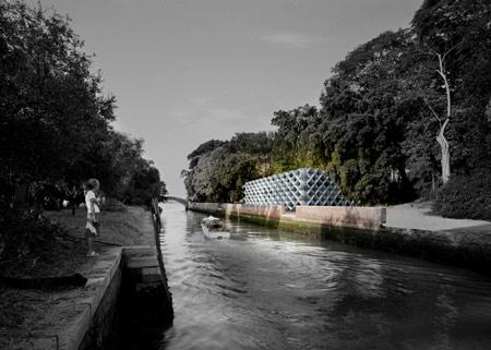 australian-pavilion-by-davide-marchetti-architetto-out_2.jpg