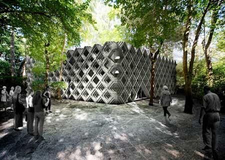 australian-pavilion-by-davide-marchetti-architetto-out_3.jpg