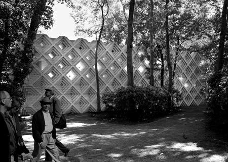 australian-pavilion-by-davide-marchetti-architetto-out_4.jpg