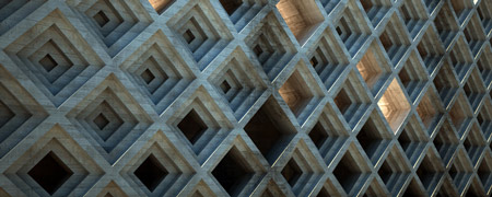 australian-pavilion-by-davide-marchetti-architetto-out_5.jpg