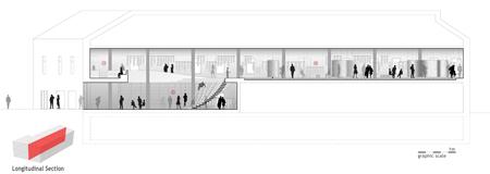 benetton-store-by-luis-pereira-miguel-desenhos3.jpg