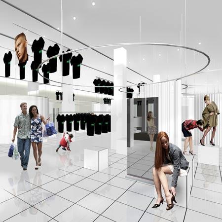 benetton-store-by-luis-pereira-miguel-imagem-conceito_3squ.jpg