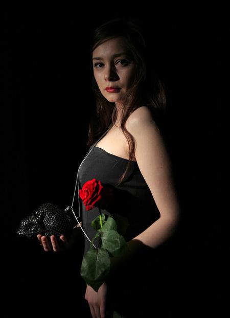 black-widow-by-gisele-ganne3-the-andaman-widow.jpg