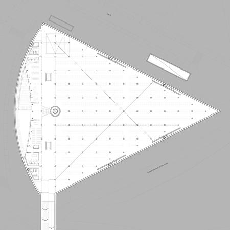 bodegas-protos-4150_0026_3-m.jpg