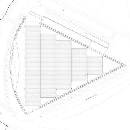 bodegas-protos-4150_0029_3-m.jpg
