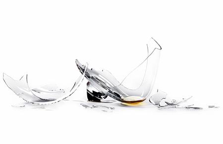 cognac-abstract.jpg