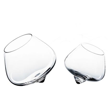 cognac-cognac-empty.jpg