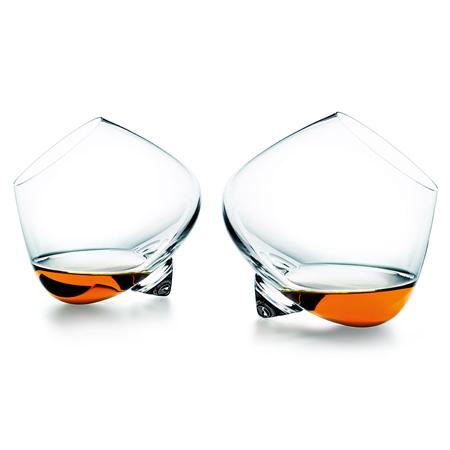 cognac-squproduct.jpg