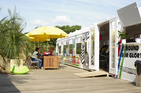 deptford-project-cafe-by-morag-myerscough-cath-train-008594.jpg