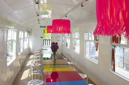 deptford-project-cafe-by-morag-myerscough-cath-train-008642.jpg