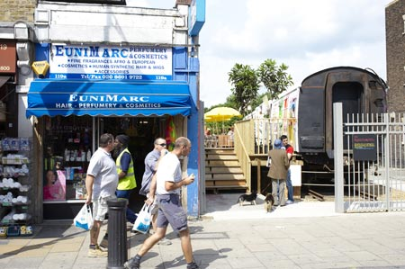 deptford-project-cafe-by-morag-myerscough-cath-train-008651.jpg