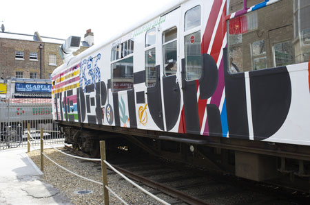 deptford-project-cafe-by-morag-myerscough-cath-train-008712.jpg