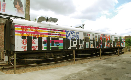 deptford-project-cafe-by-morag-myerscough-full-length-pic.jpg