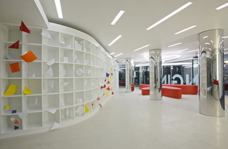 engine-offices-by-jump-studios-engine_06_low.jpg