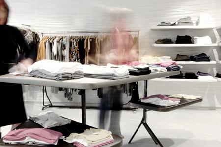 ferrer-store-by-arne-quinze-mg_4467.jpg