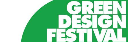 greendesignfestival.jpg