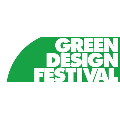 greendesignfestival