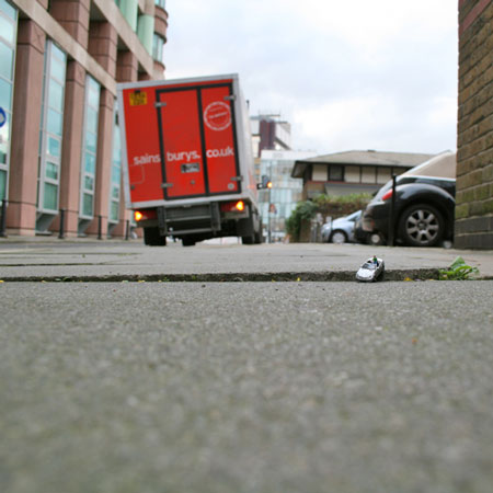 ground-zero-by-slinkachu-bad-road-2-blog.jpg