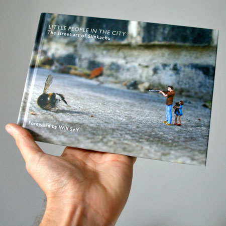 ground-zero-by-slinkachu-book-1.jpg