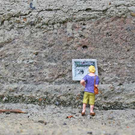 ground-zero-by-slinkachu-cashmachine-2-blog.jpg