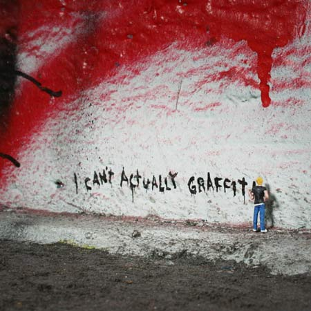 ground-zero-by-slinkachu-i-cant-actually-graffiti-1.jpg