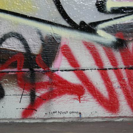 ground-zero-by-slinkachu-i-cant-actually-graffiti-2.jpg