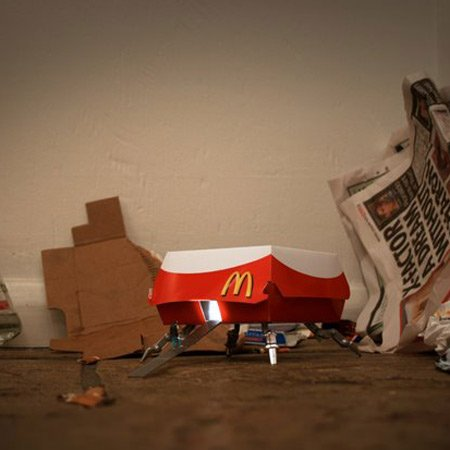 ground-zero-by-slinkachu-life-5-blog.jpg