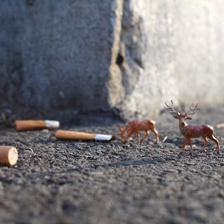 ground-zero-by-slinkachu-majestic-1-blog.jpg