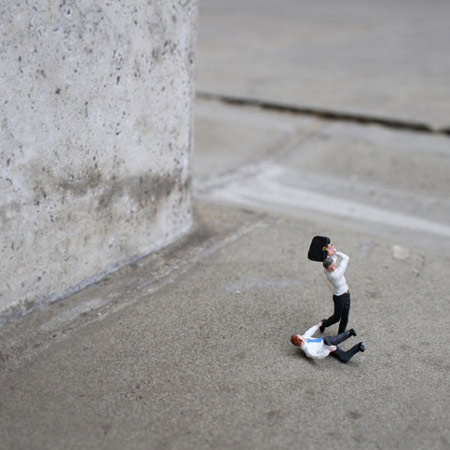 ground-zero-by-slinkachu-office-politics-1-blog.jpg