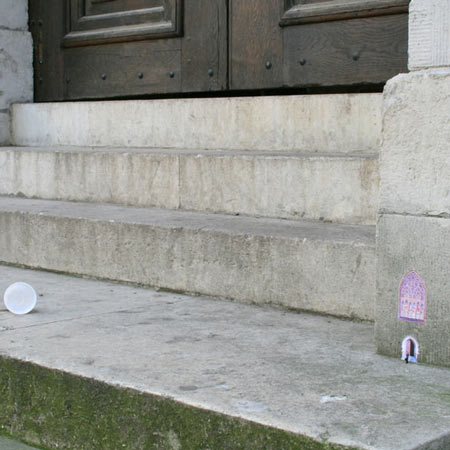 ground-zero-by-slinkachu-quiet-sunday-3-blog.jpg