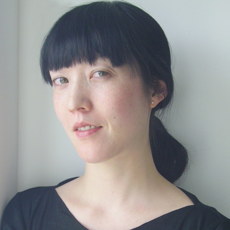 Sarah Ichioka appointed director of Architecture Foundation