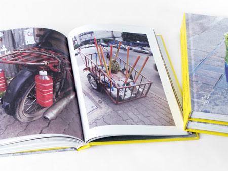 kalak-book-08.jpg