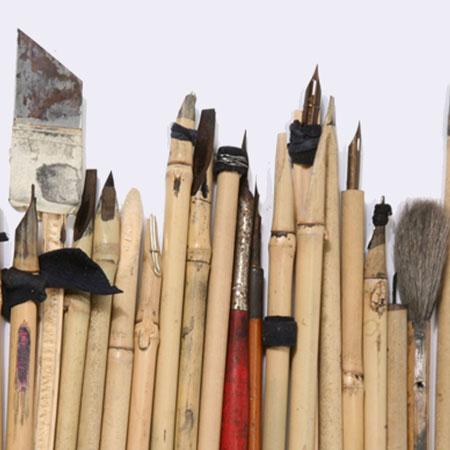 kelly-marklove-pens-300dpi.jpg