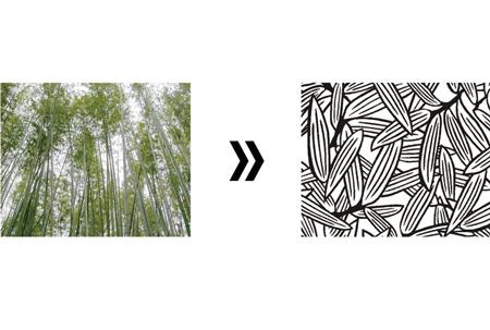 leafy03.jpg