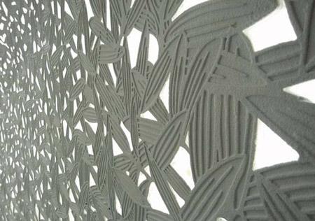 leafy07.jpg