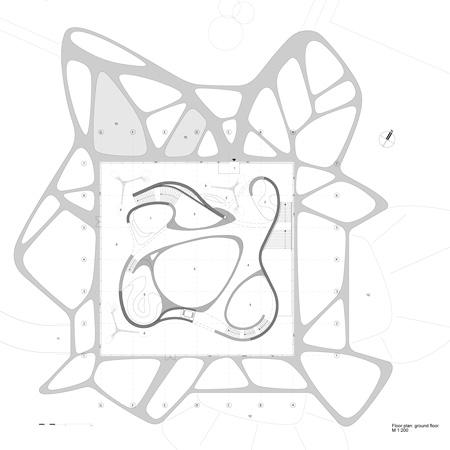 leo_pr_plan_pdf_01.jpg