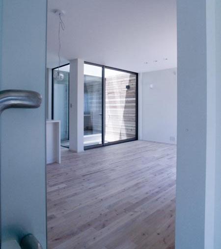 lightwell-house-by-kimizuka-architects-ak10.jpg