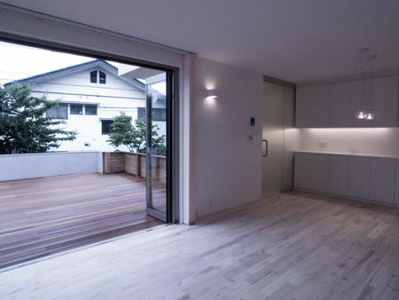 lightwell-house-by-kimizuka-architects-ak11.jpg