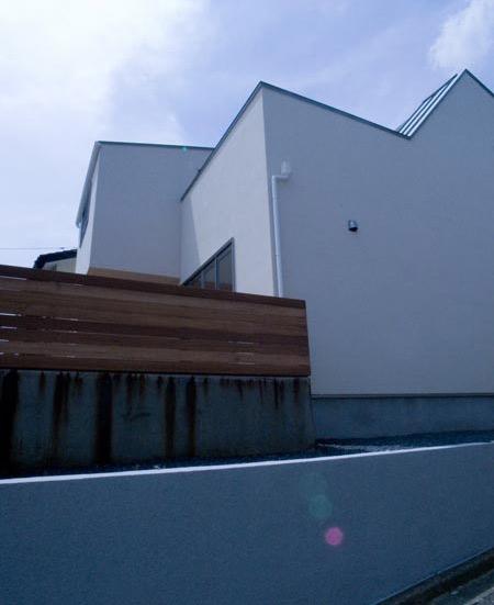 lightwell-house-by-kimizuka-architects-ak8.jpg