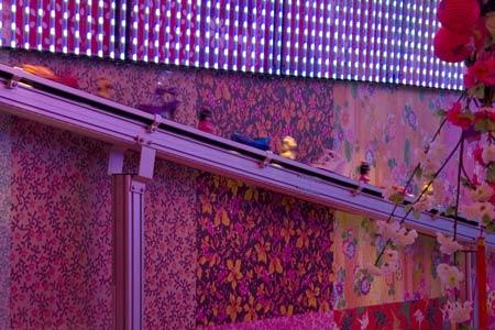 melissa-interior-by-rosenbaum-design-img_0488.jpg