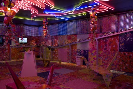 melissa-interior-by-rosenbaum-design-img_0508.jpg