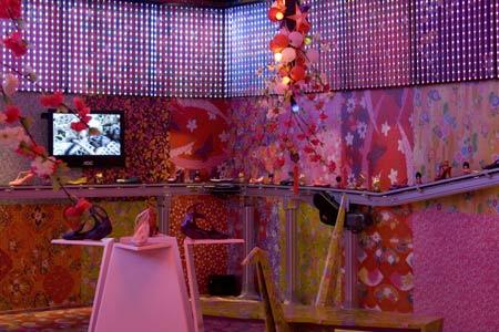melissa-interior-by-rosenbaum-design-img_0511.jpg