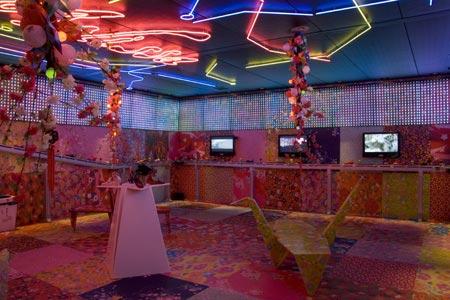 melissa-interior-by-rosenbaum-design-img_0541.jpg