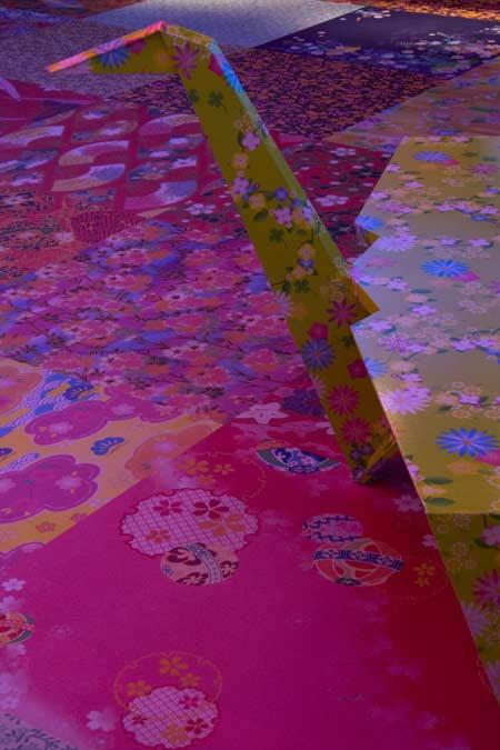 melissa-interior-by-rosenbaum-design-img_0546.jpg