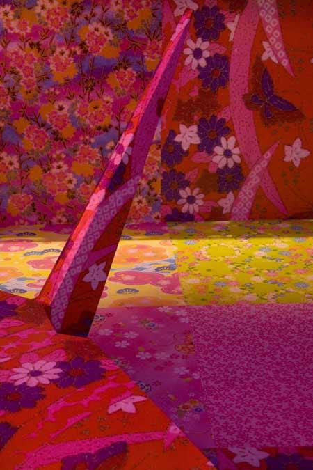 melissa-interior-by-rosenbaum-design-img_0550.jpg